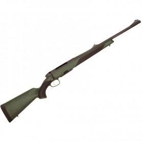 Rifle de cerrojo MANNLICHER CL II SX - 270 WSM - Armeria EGARA
