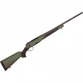 Rifle de cerrojo MANNLICHER CL II SX s/m con rosca - 270 Win. -