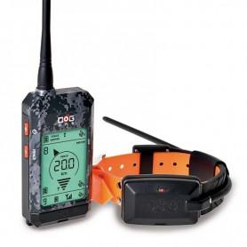 LOCALIZADOR GPS DOGTRACE X20 - Armeria EGARA