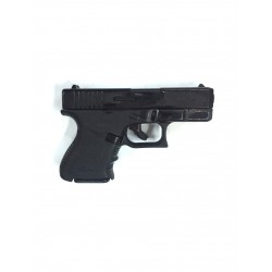 Pistola Mini GAP - Armeria EGARA