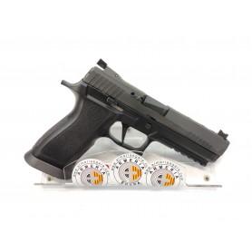 Pistola SIG SAUER X-FIVE - Armeria EGARA