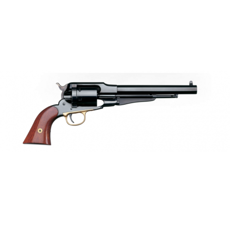 Revolver UBERTI New Army Conversion - Armeria EGARA