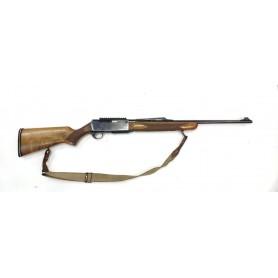 Rifle BROWNING BAR I - Armeria EGARA
