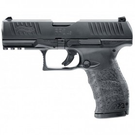 "Pistola Walther PPQ-M2 4.25"" - 45 ACP - Armeria EGARA"