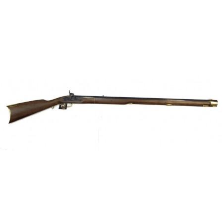 Rifle Ardesa KENTUCKY - Armeria EGARA