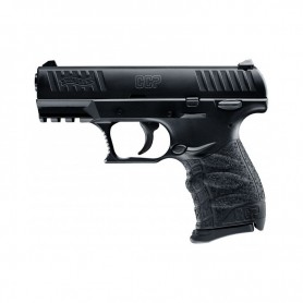 Pistola Walther CCP - Armeria EGARA