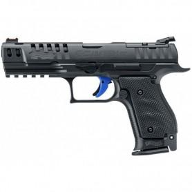 Pistola Walther Q5 Match SF - Armeria EGARA