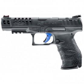 Pistola Walther Q5 Match Champion - Armeria EGARA