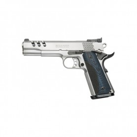 Pistola SMITH & WESSON 1911 PC - Armeria EGARA