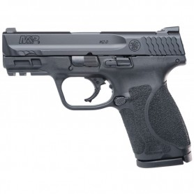 "Pistola SMITH & WESSON M&P9 M2.0 Compact 3.6"" - Armeria EGARA"