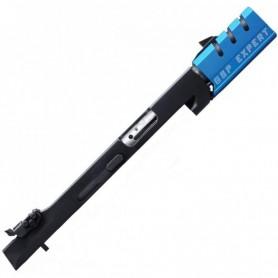 Equipo ampliador-reductor para pistola Walther GSP Expert - 22