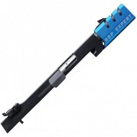 Equipo ampliador-reductor para pistola Walther GSP Expert - 32