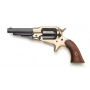 Revolver PIETTA 1863 New Pocket Brass Cal. 31 - Armeria EGARA