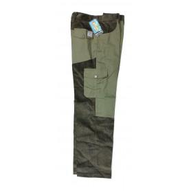 Pantalon FORLO Rastro - Armeria EGARA