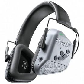 Cascos electrónicos con Bluetooth Champion Vanquish Pro -