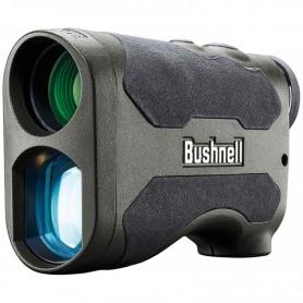 Telémetro BUSHNELL ENGAGE 1700 6x24 - Armeria EGARA