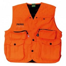 Chaleco PRIMOS GunHunter's Vest - M - Armeria EGARA