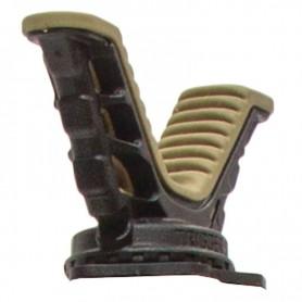 Horquilla en V para Bastón PRIMOS Trigger Stick Gen 3 - Armeria