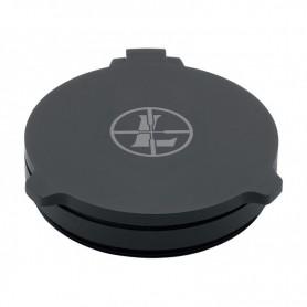 Tapa para visor LEUPOLD Alumina Flip-Back - objetivo 44mm. -