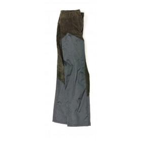 Pantalones FORLO STAR - Armeria EGARA