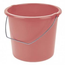 Cubo recogedor de granulado - Armeria EGARA