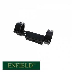 Montura Enfield Zero Recoil - Armeria EGARA