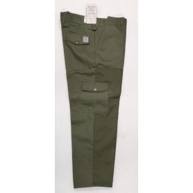 Pantalones FORLO VEGA - Armeria EGARA