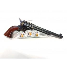 Revolver CATTLEMAN ARMI SAN MARCO - Armeria EGARA