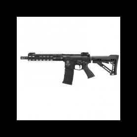 Rifle ASTRA 222R 12.7 - Armeria EGARA