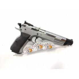 Pistola SPS - Armeria EGARA