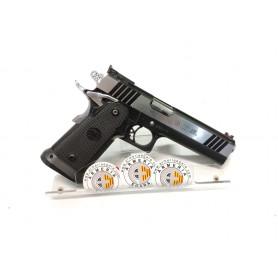 Pistola SPS PANTERA - Armeria EGARA