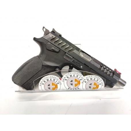 Pistola GRAND POWER K-100 - Armeria EGARA