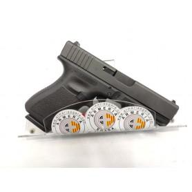 Pistola GLOCK 19 GEN 3 - Armeria EGARA