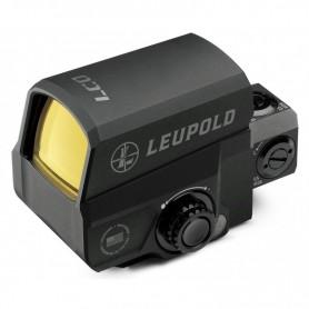 Visor LEUPOLD Carbine Optic (LCO) 1 MOA - Armeria EGARA