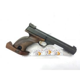 Pistola BROWNING INTERNACIONAL - Armeria EGARA