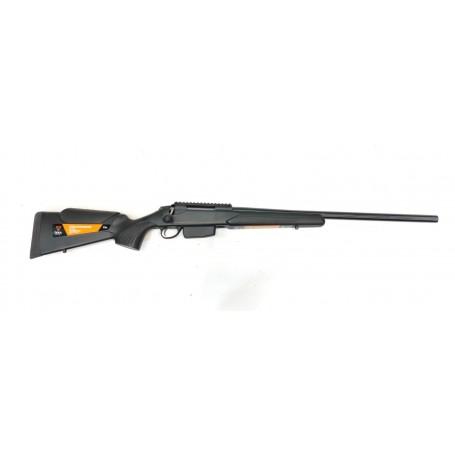 Rifle TIKKA T3X VARMINT - Armeria EGARA
