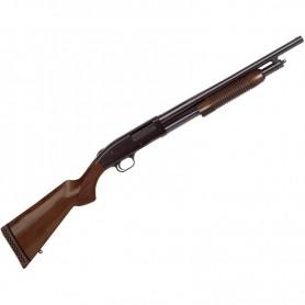 Escopeta de corredera MOSSBERG 500 SECURITY Persuader