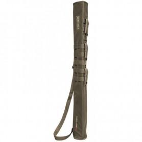 Porta bastón PRIMOS para Trigger Stick Gen 3 - Armeria EGARA