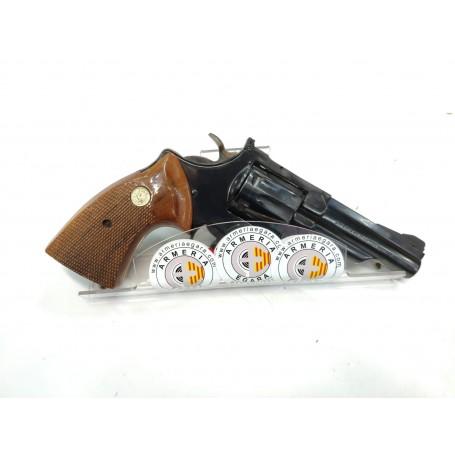 Revolver COLT TROOPER MK III - Armeria EGARA
