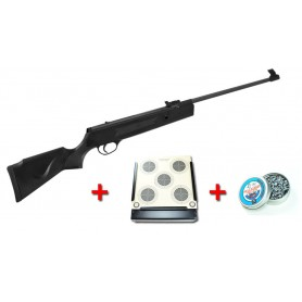 Carabina Hatsan Striker Junior 4,5 mm - Armeria EGARA