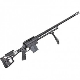Rifle de cerrojo THOMPSON Performance Center T/C LRR - 6.5