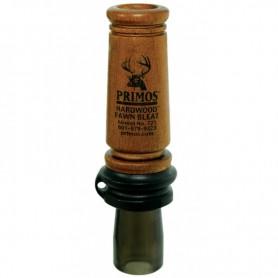 Reclamo para ciervo PRIMOS Fawn Bleat - Armeria EGARA