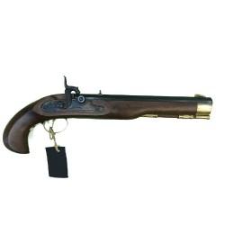 Pistola Ardesa KENTUCKY - Armeria EGARA