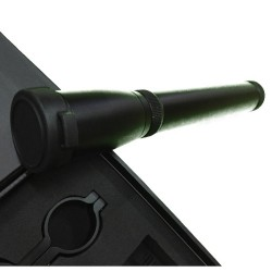 Laser KONUSLASER-2 (gran potencia) - Armeria EGARA