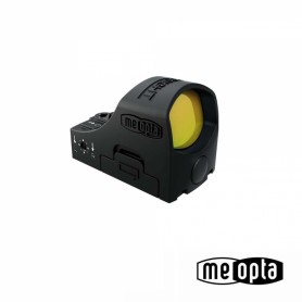 Mira Electromecánica Meopta MeoSight III 30 - Armeria EGARA