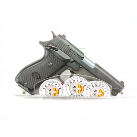 Pistola DAEWOO DP 51 - Armeria EGARA