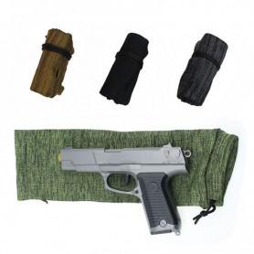 Calcetín funda para pistola - Armeria EGARA
