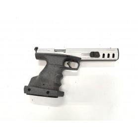 Pistola WALTHER SP 22 M4 - Armeria EGARA