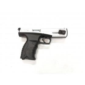 Pistola WALTHER SP 22 M1 - Armeria EGARA