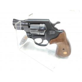 Revolver Flovers ALPHA 620 E - Armeria EGARA